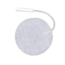 Scrip Basic Electrodes