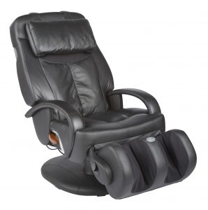 ThermoStretch HT-7120 Massage Chair
