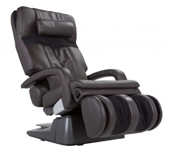 AcuTouch HT-7450 Zero-Gravity Massage Chair