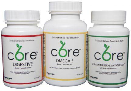 Core 6 Essentials