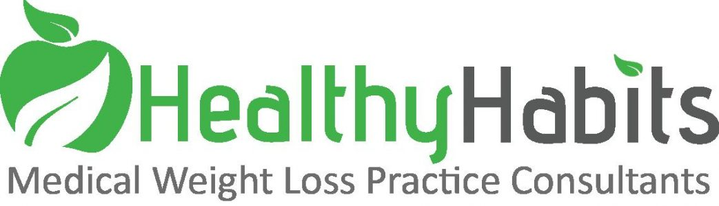 Medical Weight Loss Practice Consultants