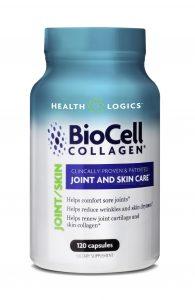 BioCell Collagen