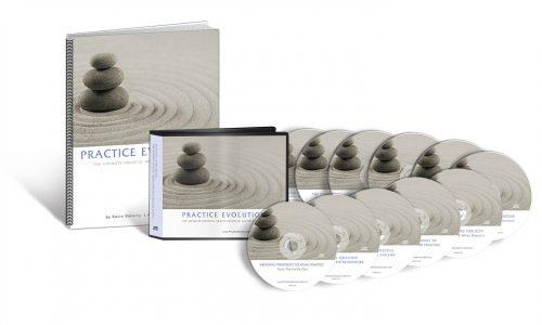 Practice Evolution Success Kit