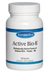 Active Bio-B