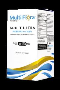 Adult Ultra