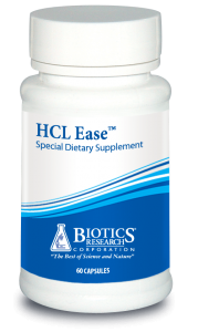 HCL-Ease
