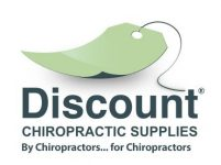 Discount Chiropractic Supplies