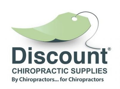 Discount Chiropractic Supplies