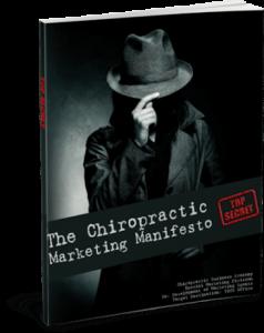 Chiropractic Business Academy
