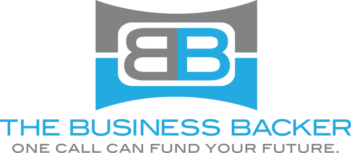 The Business Backer Financing