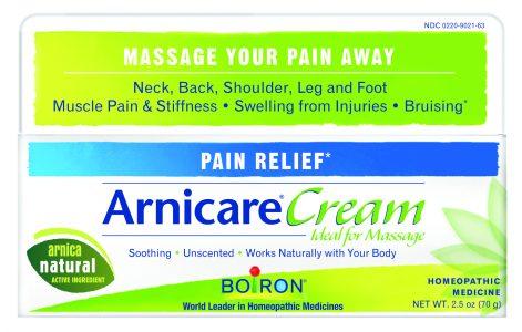 Arnicare Cream