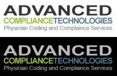 Compliance Consulting