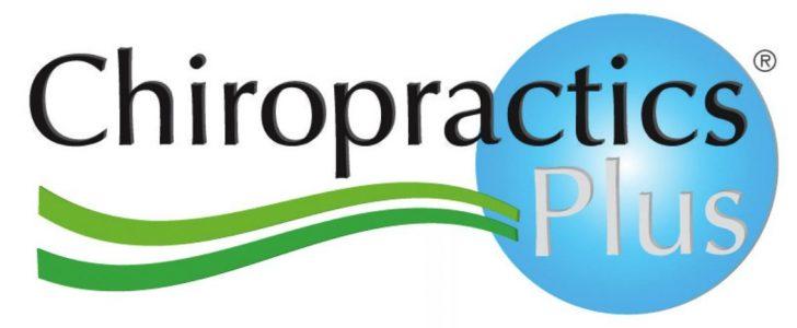 Chiropractics Plus