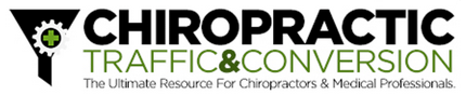 Chiropractic Traffic and Conversion System