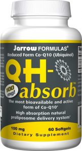 QH-absorb