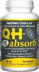QH-absorb