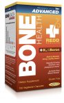 Bone Health Advanced