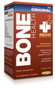 Bone Health Original