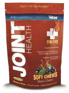 Joint Health Original Soft Chews
