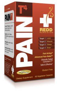 Pain T4