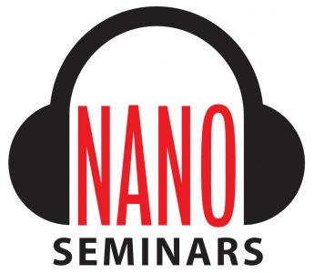 Nano Seminars