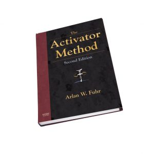The Activator Method Second Edition Textbook