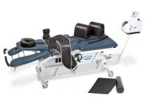Chattanooga Triton DTS Advanced Package