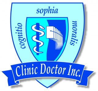 Clinic Doctor Billing Service