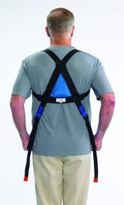 EZ Posture Strap