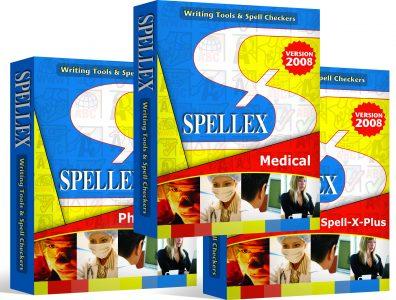Perfect Prescription 2008