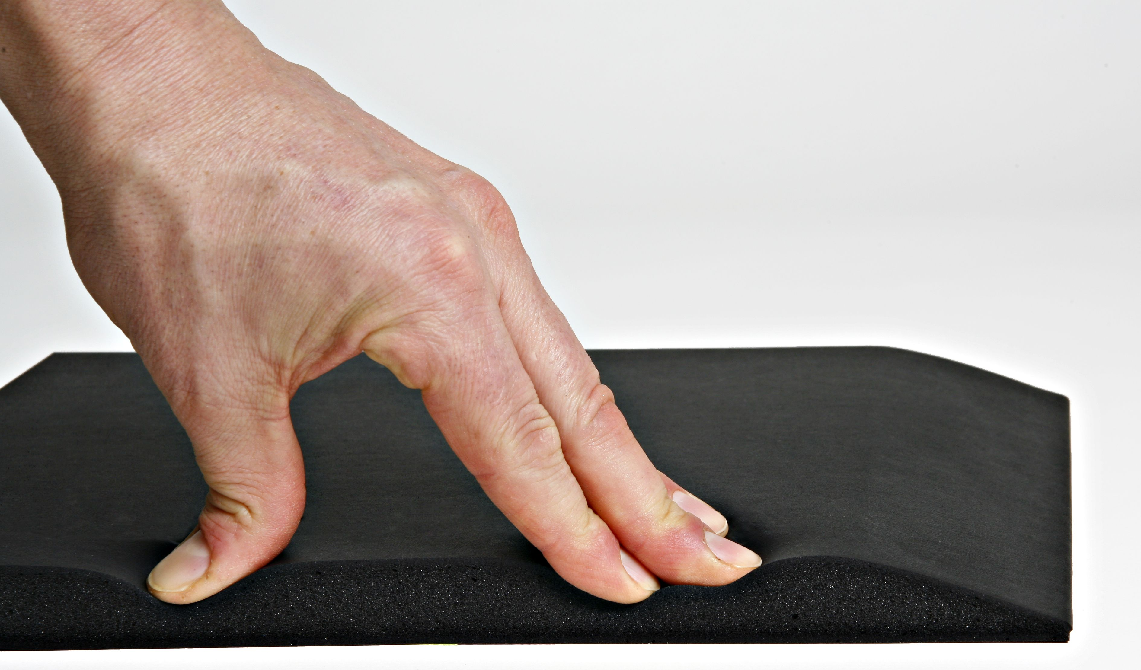 Smart Step Healthcare Mats