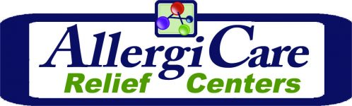 AllergiCare Relief Centers