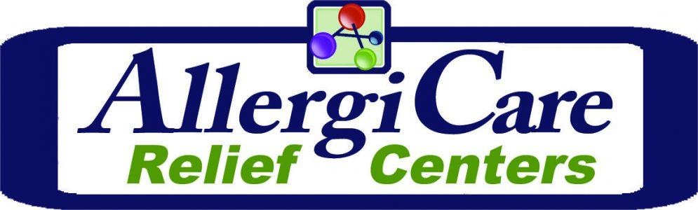 AllergiCare Relief Centers