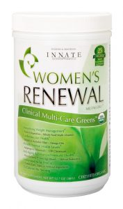 Women's Renewal Greens