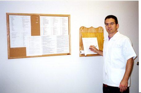Zipnotes Documentation Software