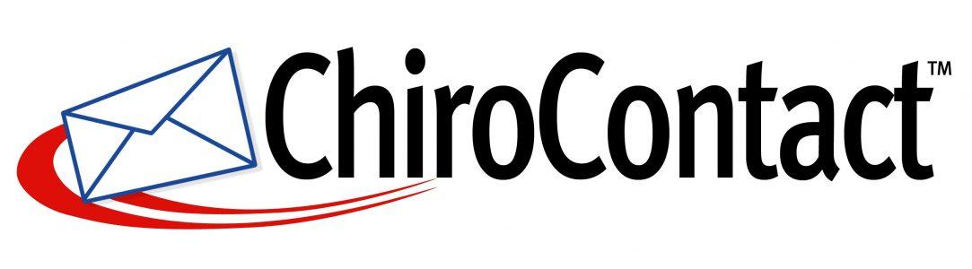 ChiroContact