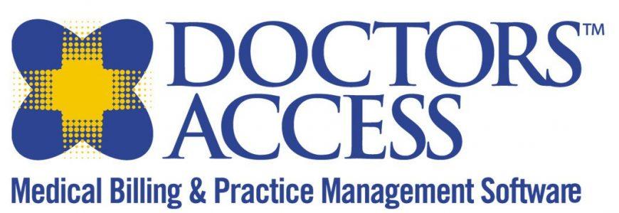 Doctors Access