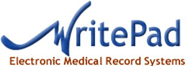 WritePad EMR Systems