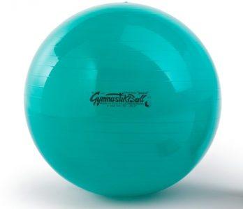 65 cm Gymnastik Ball