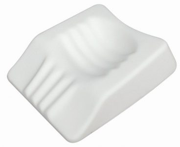 Ultimate Healthcare Pillow