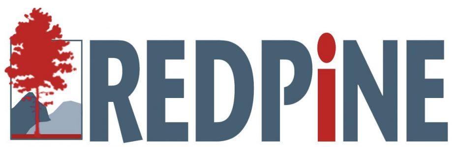 REDPiNE Services