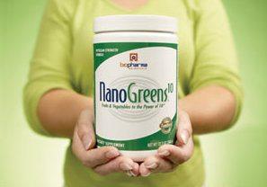 NanoGreens10