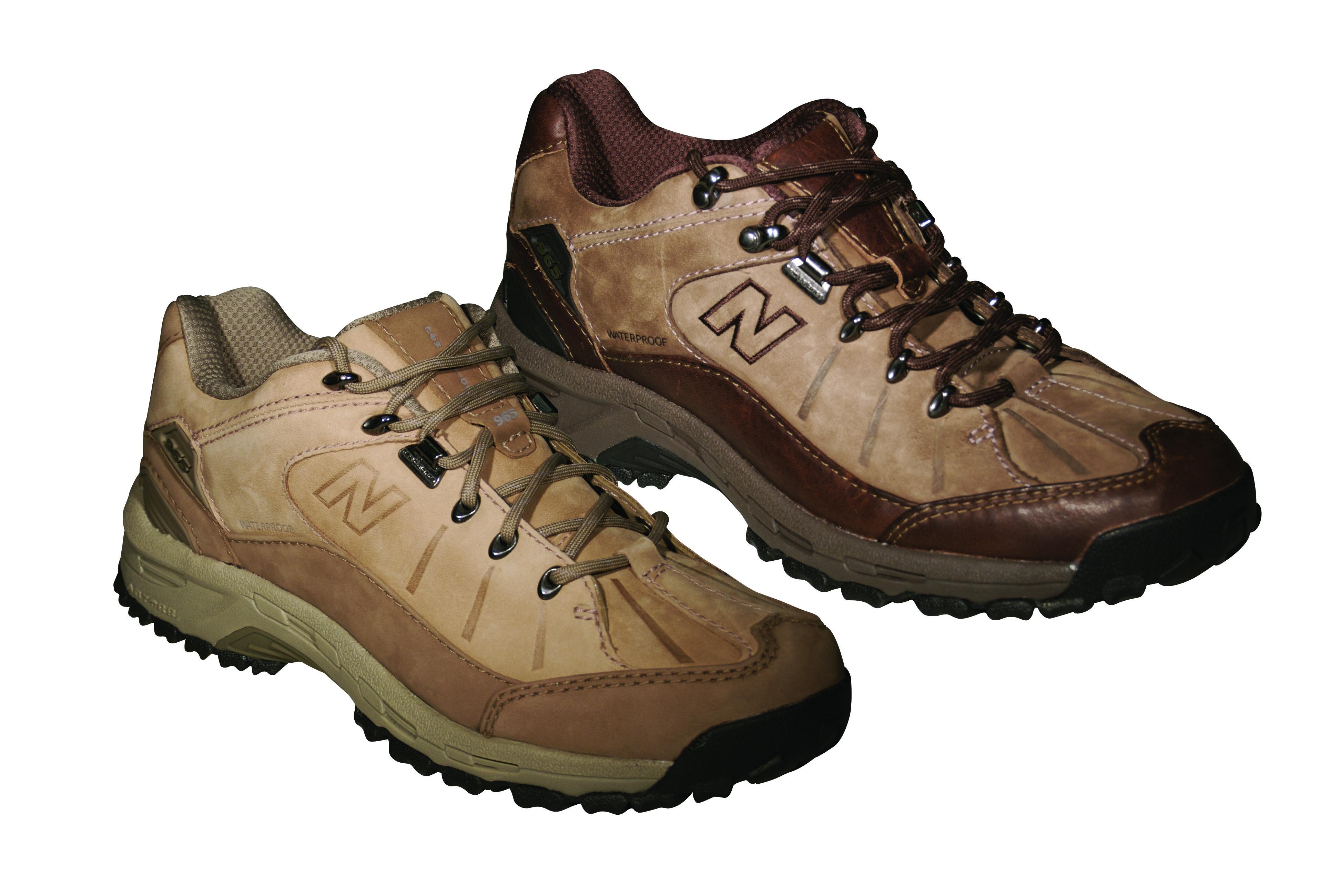 New Balance Country Walker/Hiker