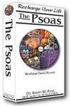 The Psoas: Professional Training DVD