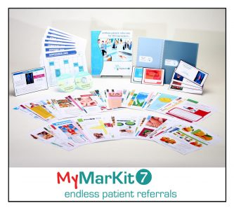 MyMarKit7
