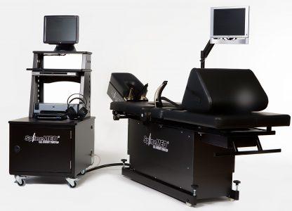 SpineMED® Decompression System
