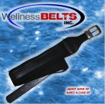 The Wellness Belt