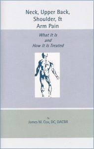 New Cervical Spine Patient Education Booklets
