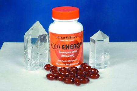 Q10-ENERGY