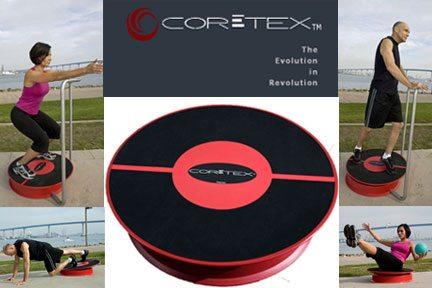 The Core-tex